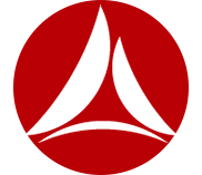 AttsuBlog